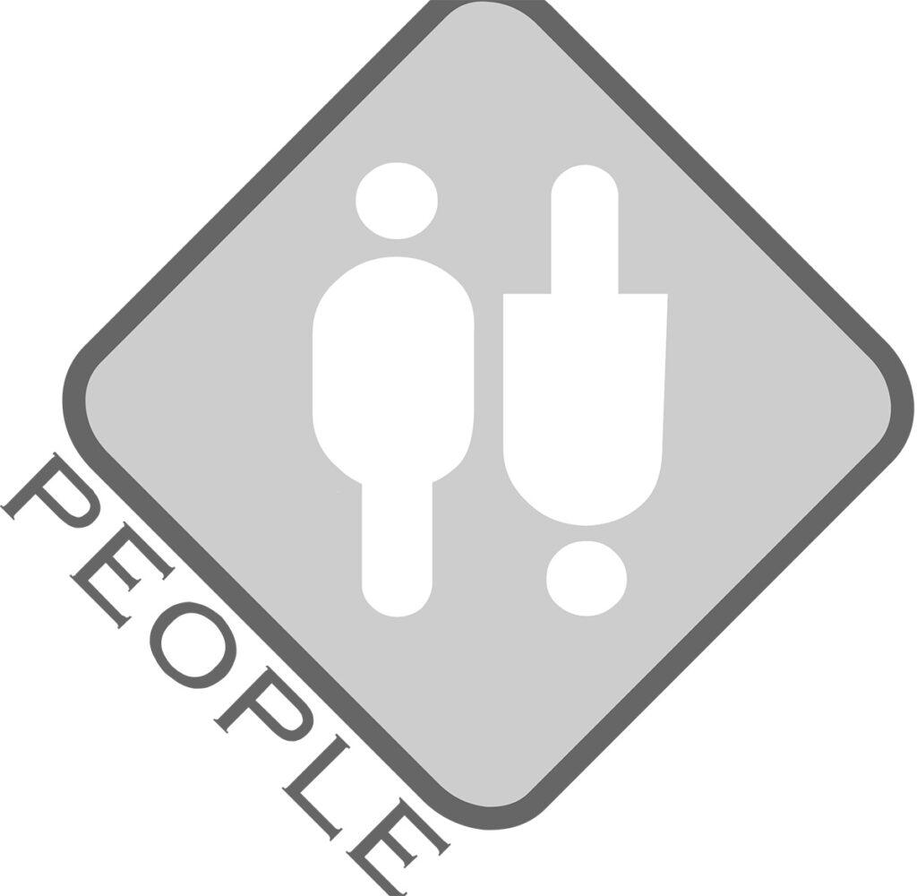 Officina Visiva - Progettazione logo