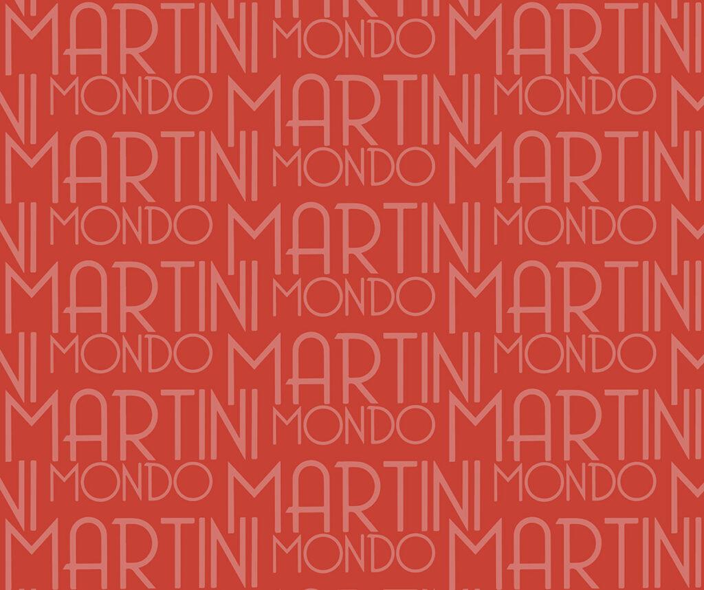 Officina Visiva - Mondo Martini